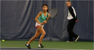 Should this young tennis player and John McEnroe take the same quantity of over-the-counter medications? (Source)
